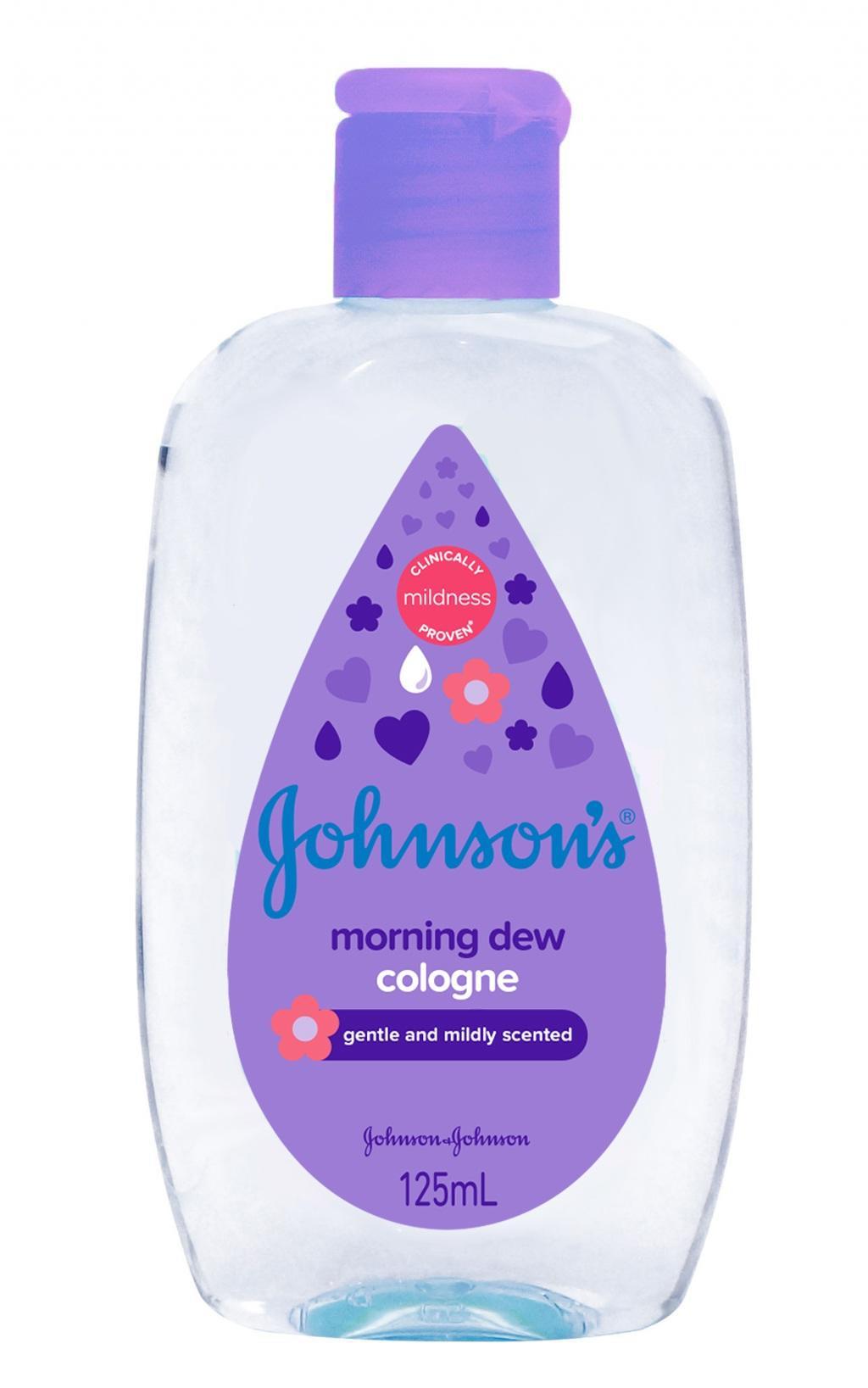 jb-col-morning-dew-125ml.jpg