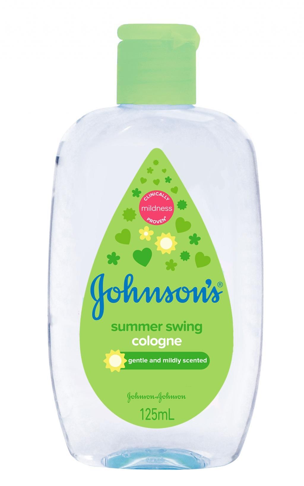 jb-col-summer-swing-125ml.jpg