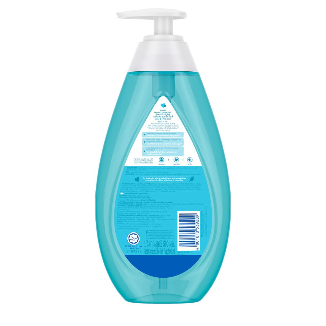 johnsons-active-clean-fresh-bath-new-back