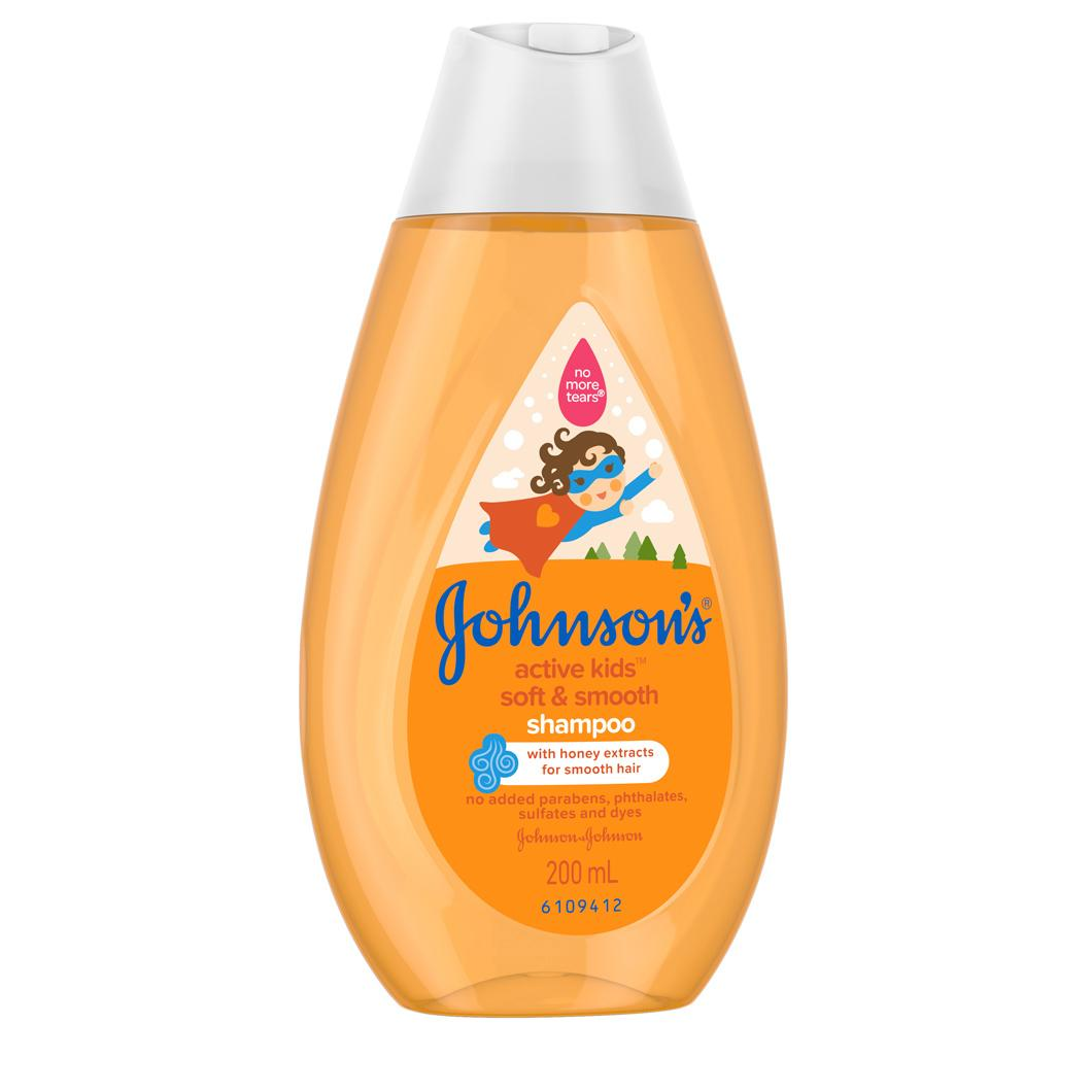 johnsons-baby-active-kids-soft-smooth-shampoo-front.jpg