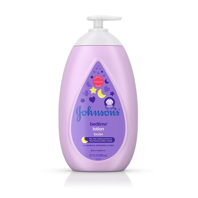 fragrance-johnsons-bedtime-baby-lotion-front.jpg