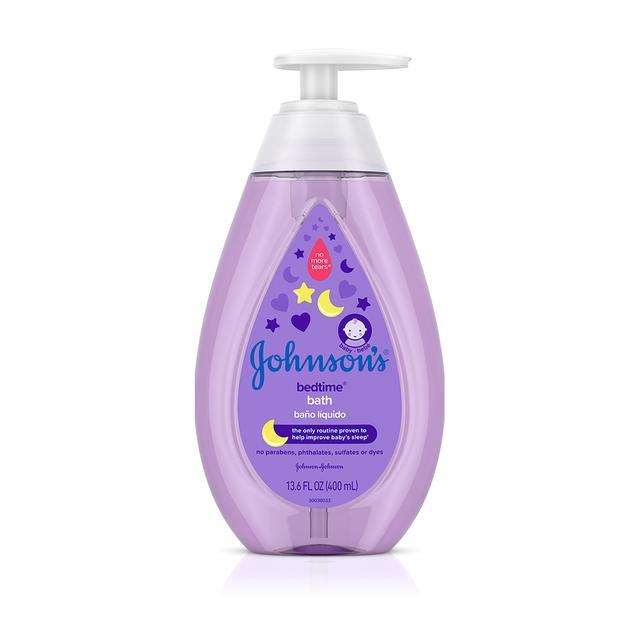 fragrance_-_tout_13_-_johnsons-bedtime-baby-bath-front.jpg