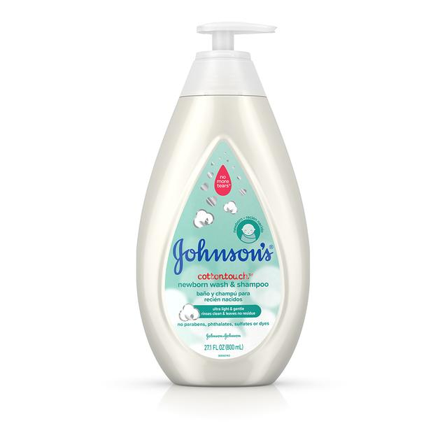 fragrance_-_tout_24_-_johnsons-cottontouch-newborn-wash-shampoo-front.jpg