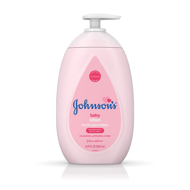 fragrance_-_tout_2_-johnsons-baby-lotion-front.jpg