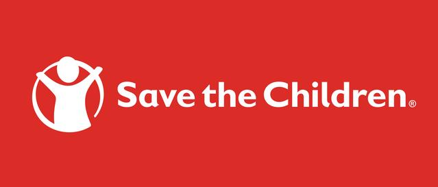 save_the_children_logo.jpg