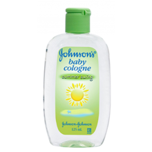 johnsons-summer-swing-baby-cologne.png