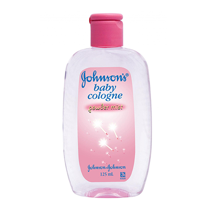 JOHNSON'S® baby Bubble Bath and Wash