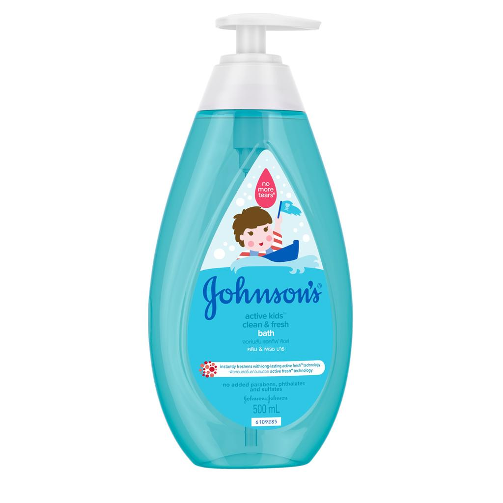 johnsons-active-clean-fresh-bath-new-front