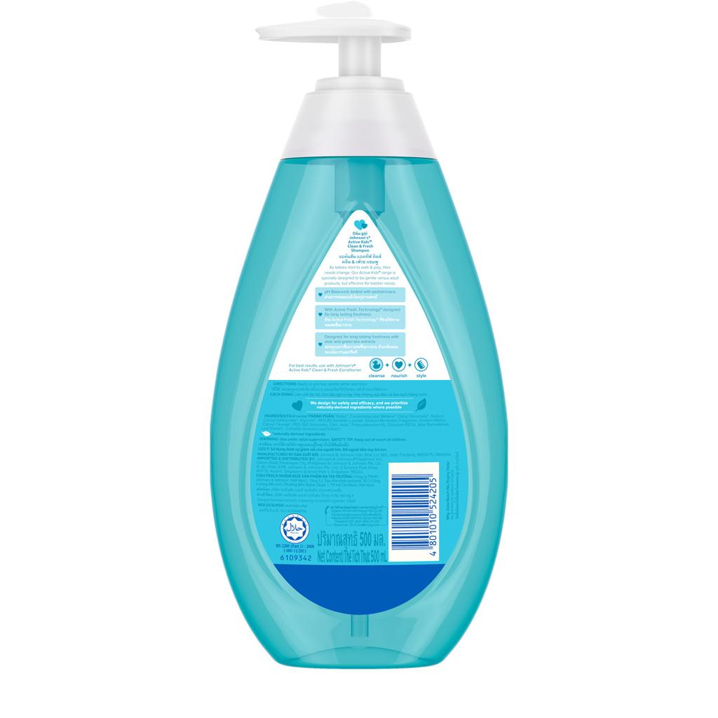 johnsons-active-kids-clean-fresh-shampoo-back.jpg