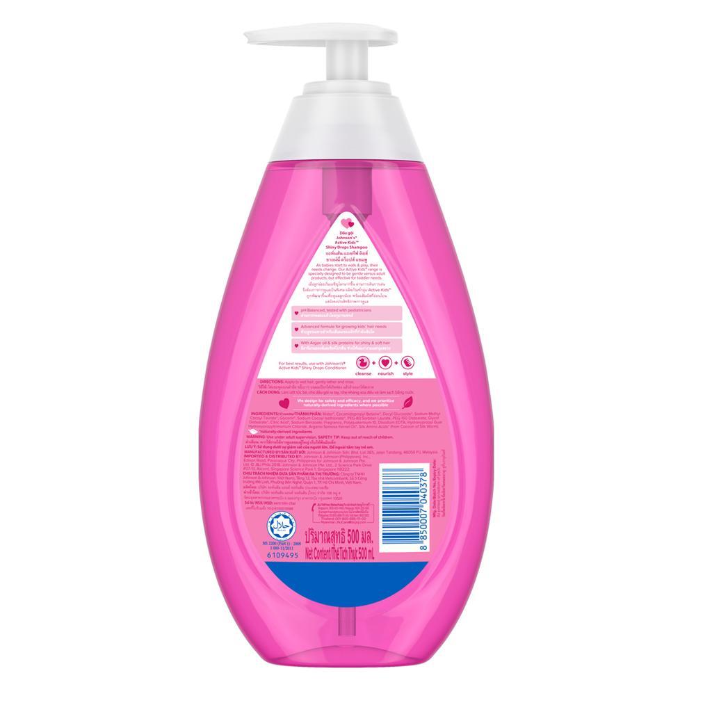 johnsons-active-kids-shiny-drops-shampoo-back.jpg