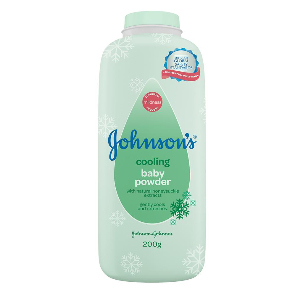johnsons-baby-cooling-powder-new