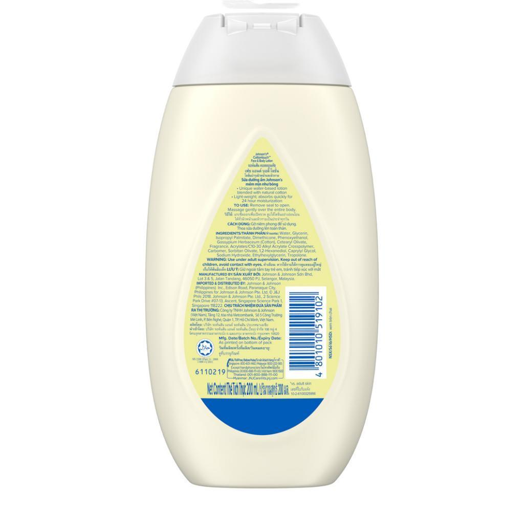 johnsons-lotion-cotton-touch-back.jpg
