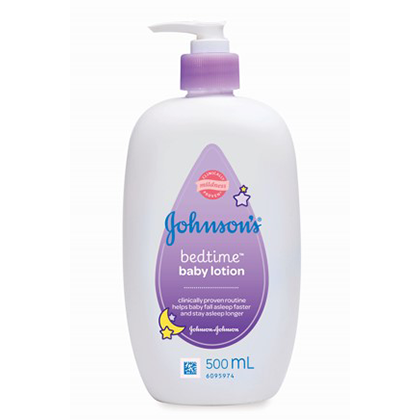johnsons-baby-bedtime-lotion-2.png