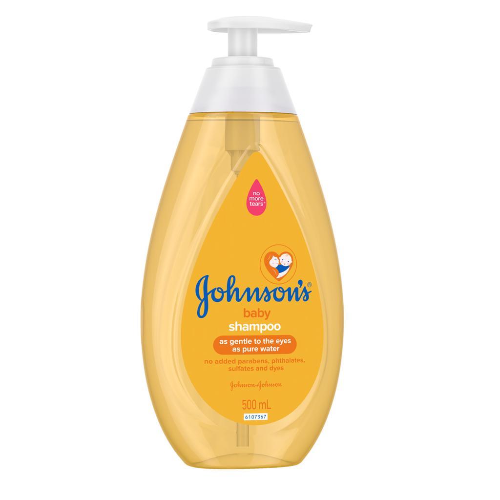 johnsons-baby-shampoo-front.jpg