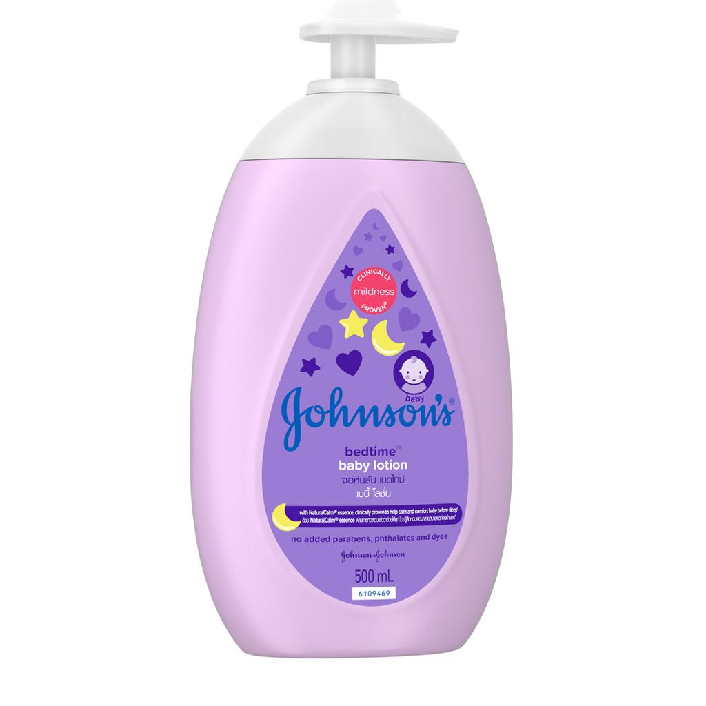 johnsons-bedtime-baby-lotion-front.jpg